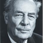 Dr. Wilhelm Hoegner